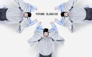 Future Classics - 2014春夏