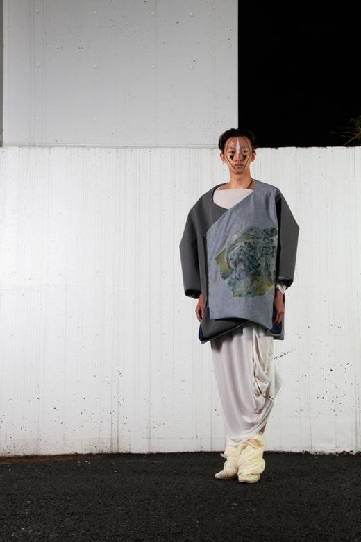 Balmung - 2011/12秋冬