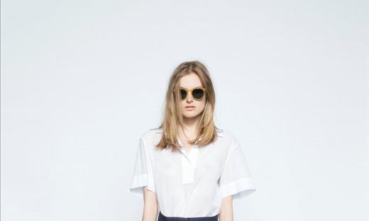 2016春游[Mantu]米兰时装发布会