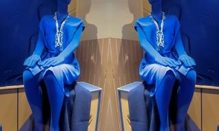2017早春 Hermès 零售分析