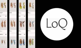 Loq - 2020春夏訂貨會(8.13) - 2020春夏訂貨會