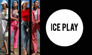 Ice Play - 2020春夏訂貨會(8.13) - 2020春夏訂貨會