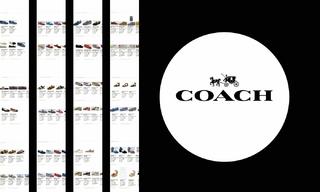Coach Ny - 2020春夏訂貨會(8.13) - 2020春夏訂貨會