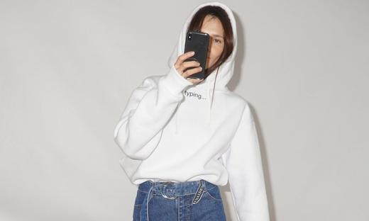 2019初秋[Ksenia Schnaider]基辅时装发布会