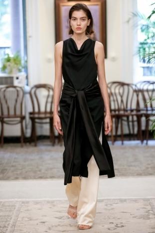 Marina Moscone 2020春夏