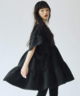 Merry Jenny 2019/20秋冬