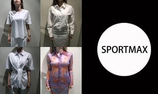 Sportmax-2021春夏订货会-1
