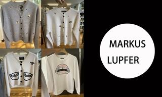 markus lupfer-2021春夏订货会